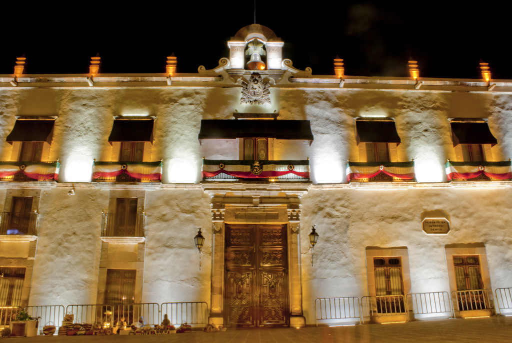Casa_de_la_Corregidora