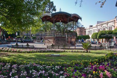 qro_tur_si_jardinzenea7-1257912418